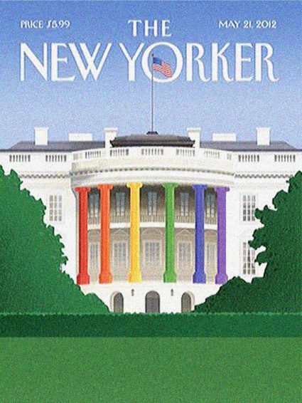 New_Yorker_Cover_05-21-2012